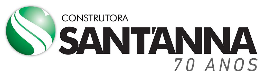 Construtora Santanna