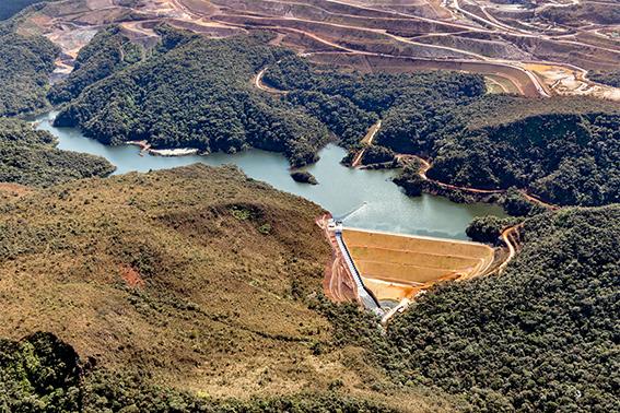 2.4-Barragem-capitão-do-Mato